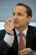 sap executive board snabe 2012 005
