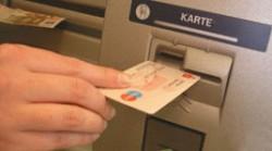 geldautomat sparkassencard ht
