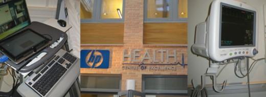 hp health