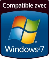 compatible windows7