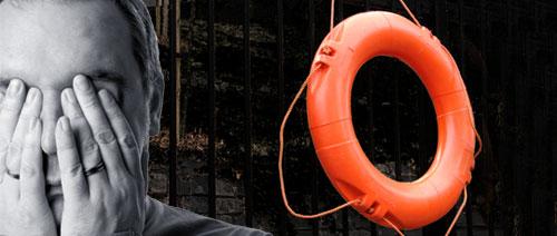 Rapport Clusif 2012: l'équipe « sécurité » prend du galon, mais chapeautée par la DSI