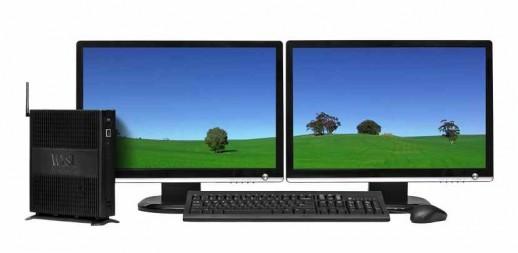 wyse rl dual pasture screens