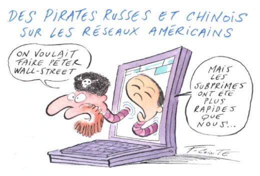 536magit 173 pirates