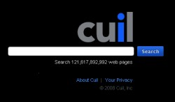 cuil 280708