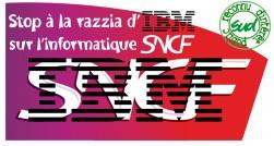 affiche ibm