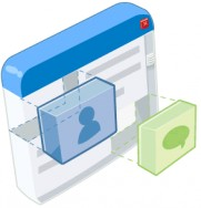 opensocial myspace lg