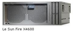 sunfirex4600