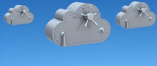 Naissance d'un Cloud scientifique pour ouvrir la voie des nuages en Europe