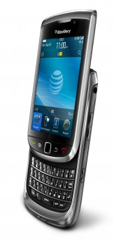 torch 9800 sideright open