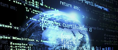 La sécurité se met résolument au «Big Data»