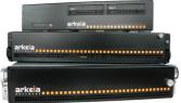 L'offre d'appliances de sauvegarde d'Arkeia va venir doper le catalogue de WD