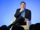 Michaell Dell va racheter l'entreprise qu'il a fondée avec l'aide du fonds Silver Lake.