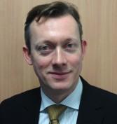 Emmanuel Serrurier, Directeur général France d'Informatica