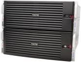 Le VMStore T540 de Tintrí est le fer de lance de l'offre de stockage du constructeur.