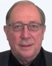 Jim Foy est le nouveau CEO de Talend