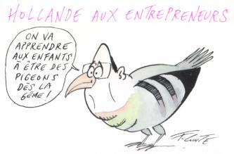 magit777-Hollande@pigeons