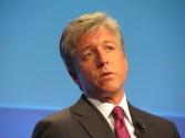 Bill Mc Dermott devrait prendre seul les rênes de SAP à partir du mois de mai 2014.