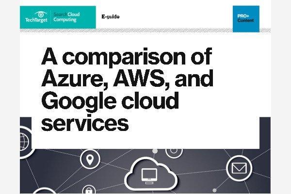 Cloud Computing Information News And Tips Searchcloudcomputing