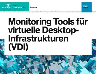 Data-Center-Management-Informationen, News und Tipps ...