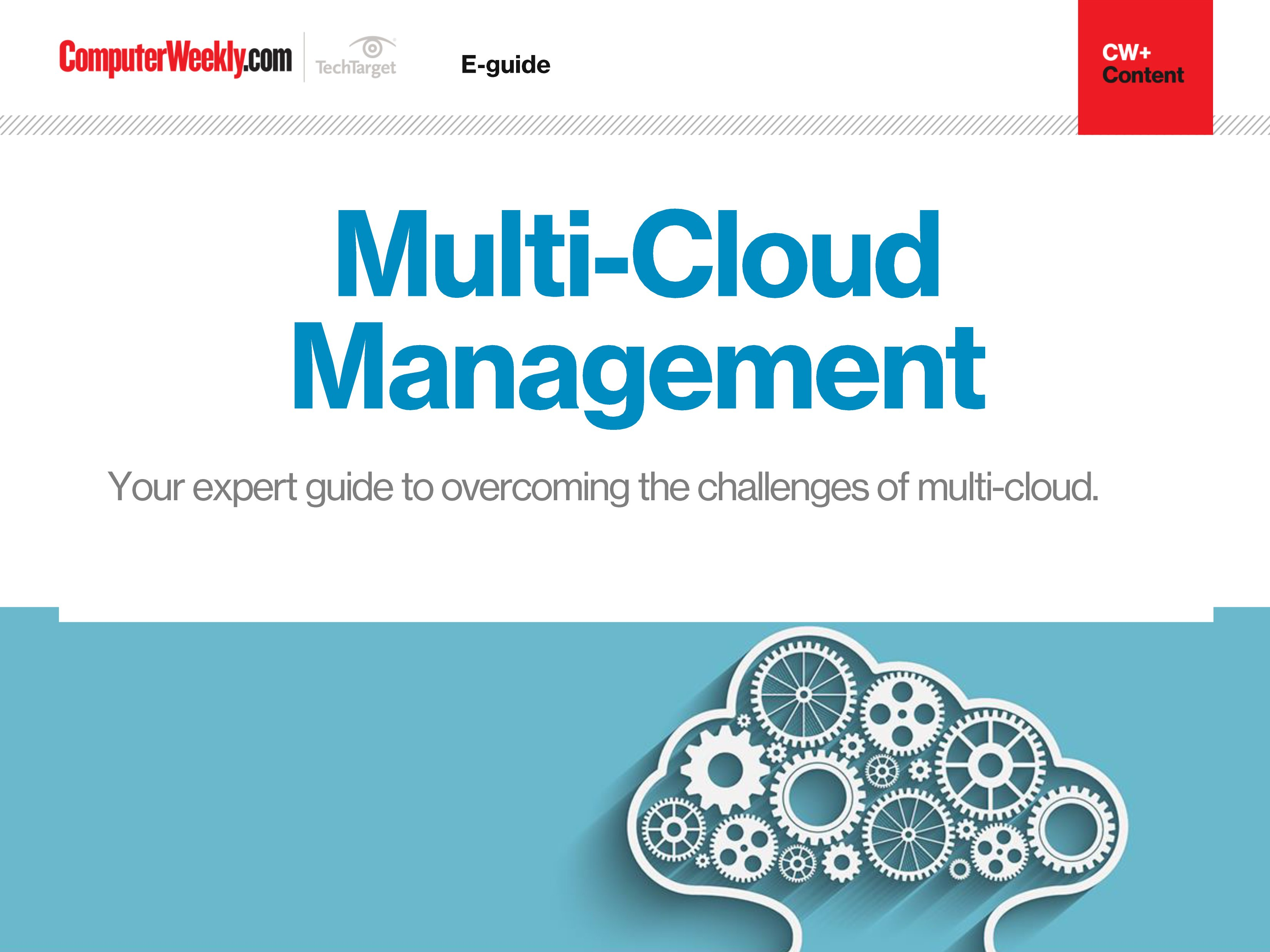 Multi_Cloud_Management_cover.jpg