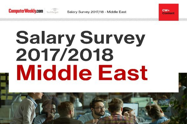 surveyor middle eastern singles Looking for middle eastern dating connect with middle easterners worldwide at lovehabibi - the online meeting place for middle east dating.