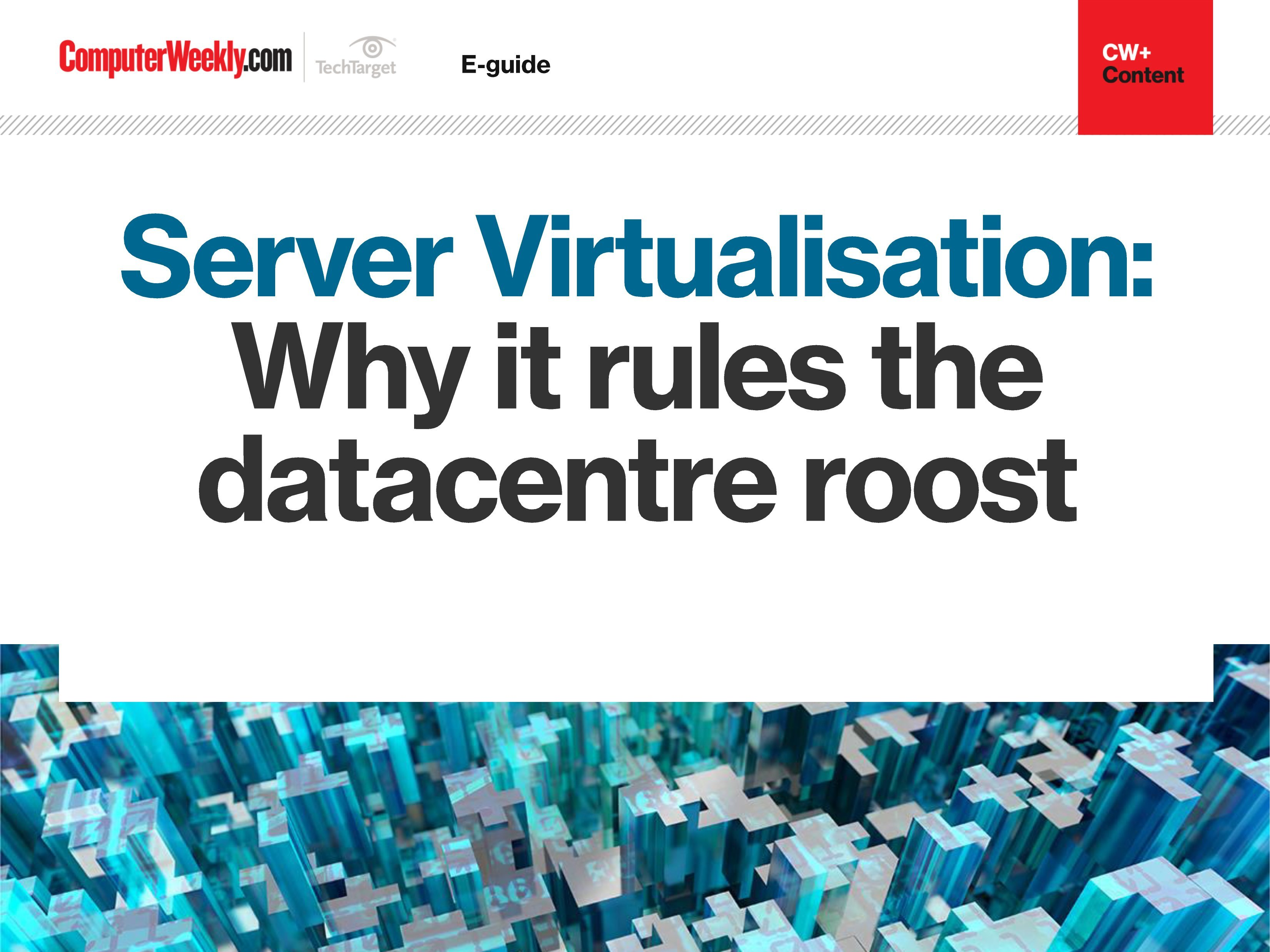 Server_Virtualisation_Rules_the_Roost_Cover.jpg