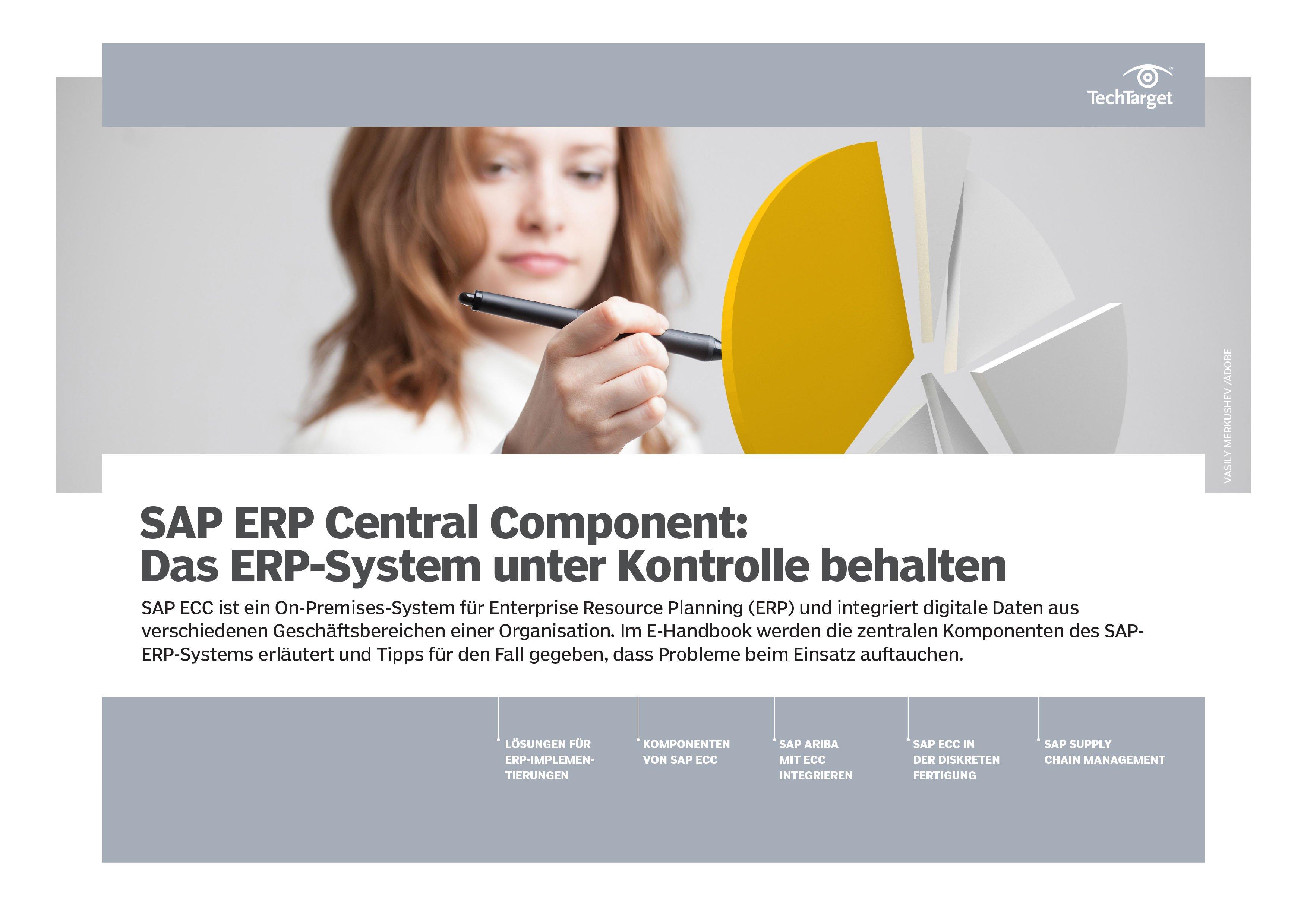 Management Informationen Zu Enterprise Software News Und Tipps
