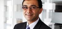 Vivek Badrinath a confirmé l'objectif d'Orange Business Services de réaliser 500 M€ de CA sur le cloud en 2015.