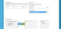 La configuration d'un réseau virtuel dans Azure
