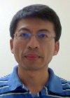 Tony Ng