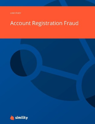 dell accounting fraud case study 7 simple steps to corporate fraud prevention: a case specializing in fraud and forensic accounting in the to corporate fraud prevention: a case study.