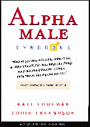 Alpha Male Syndrome