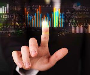 Modernize business-critical workloads with intelligence