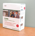 CCNA Official Exam Certification Library book giveaway