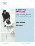 IPv4 vs IPv6 book