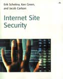 Internet Site Security