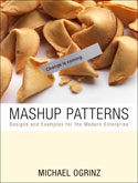Mashup Patterns