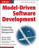 Model-Driven Software Development: Technology, Engineering, Management
