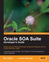 Oracle SOA Developer's Suite
