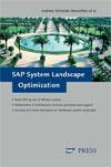 SAP Architecture Concepts