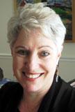 Kate Gerwig, Site Editor, SearchTelecom.com