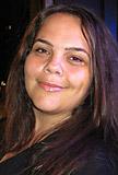 Rivka Gewirtz Little, Executive Editor