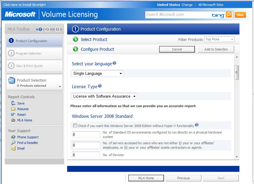 Windows licensing demystified
