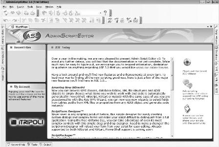 microsoft windows server 2008 the complete reference ruest danielle ruest nelson