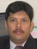 Dipesh Thakar
