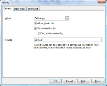 OpenOffice org 2 3: New features, extensions and the much