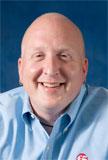 Ken Salchow Jr.