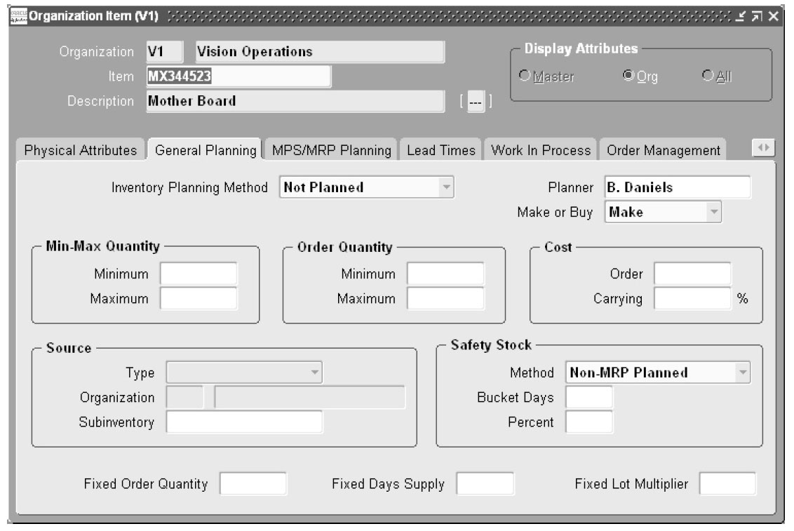 Manufacturing Tips For Kanban Production Control And Bom Management