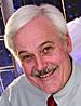 Roland Etcheverry