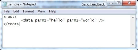 Processing XML files with SQL Server functions
